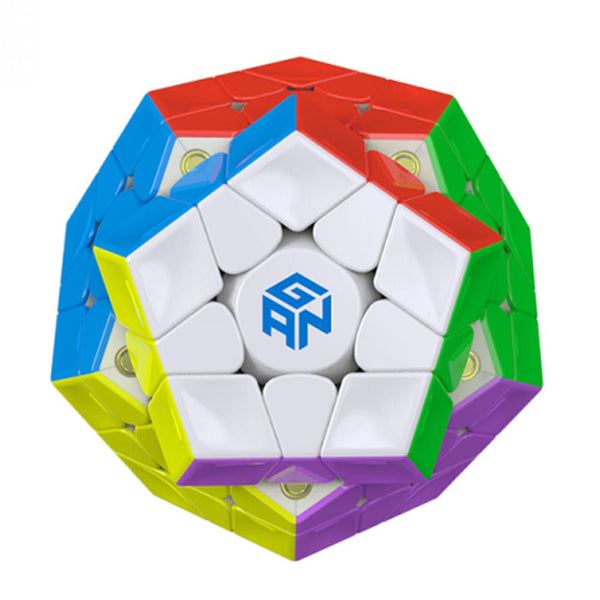 gan-megaminx-stickerless-magnetic-cubelelo-1