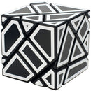 cubelelo-drift-ghost-cube-hollow-sticker-1