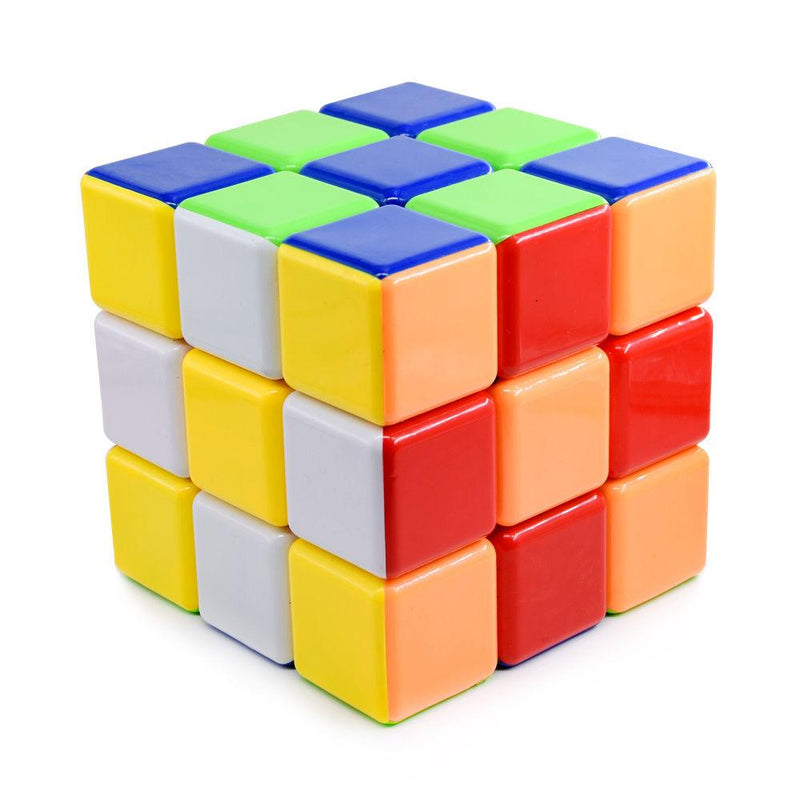 heshu-super-big-3x3-cubelelo-4