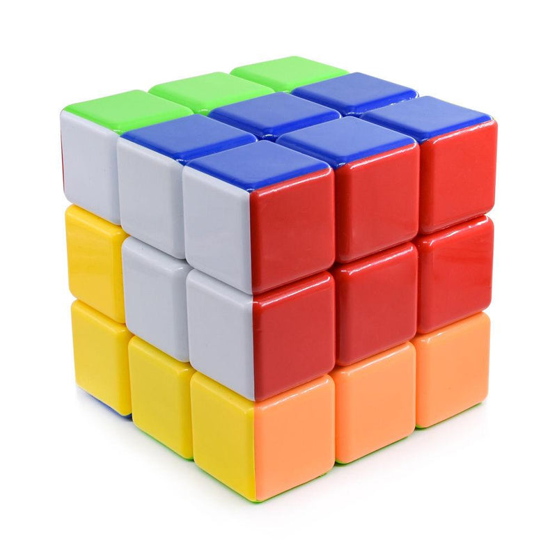 heshu-super-big-3x3-cubelelo-2