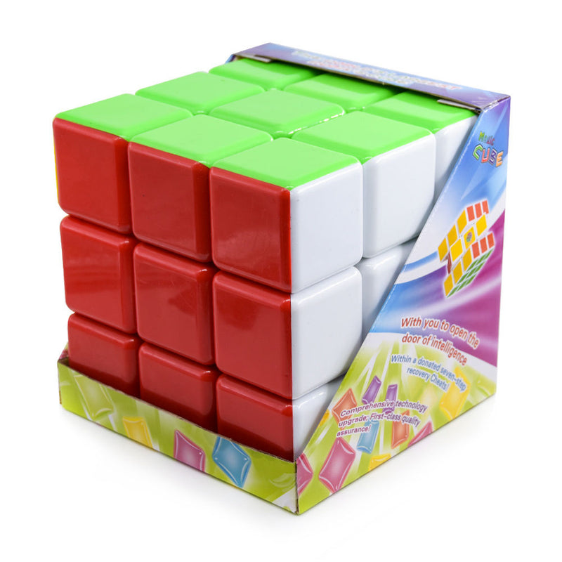 heshu-super-big-3x3-cubelelo-1