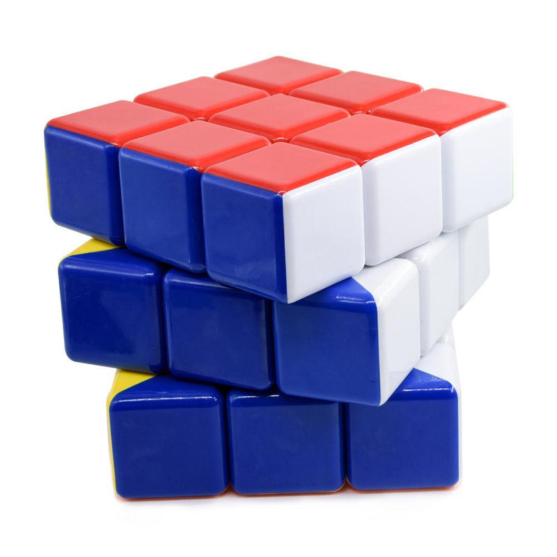 heshu-super-big-3x3-cubelelo-3