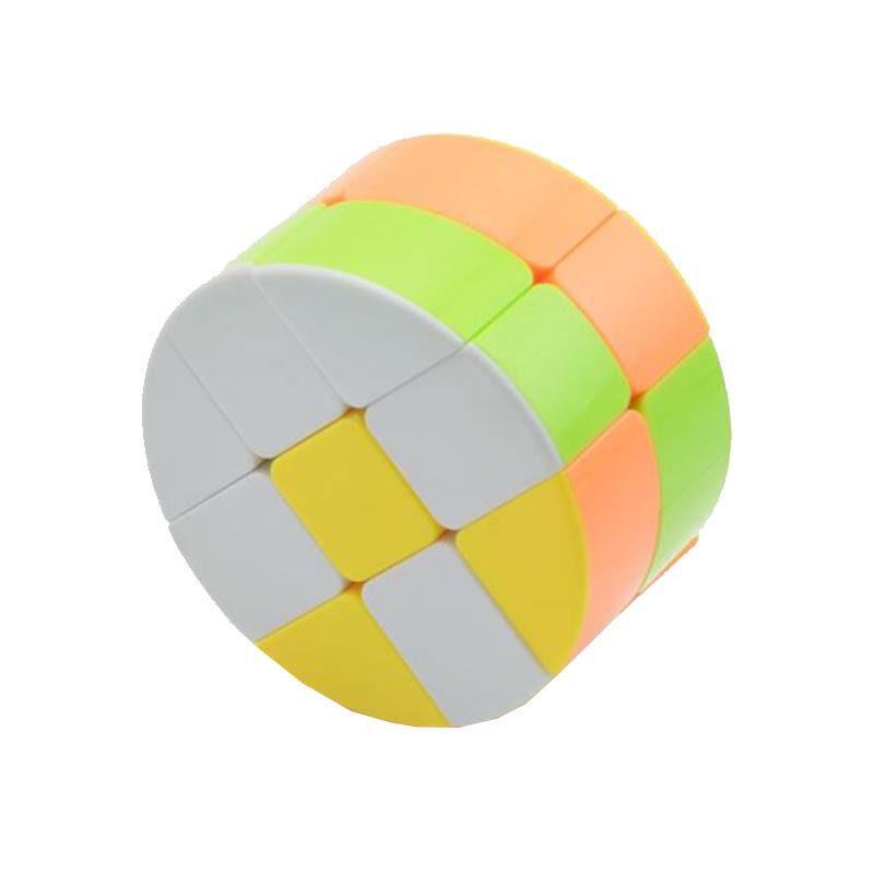 lefun-2x3x3-column-cube-stickerless-double-layer-color-cubelelo-1