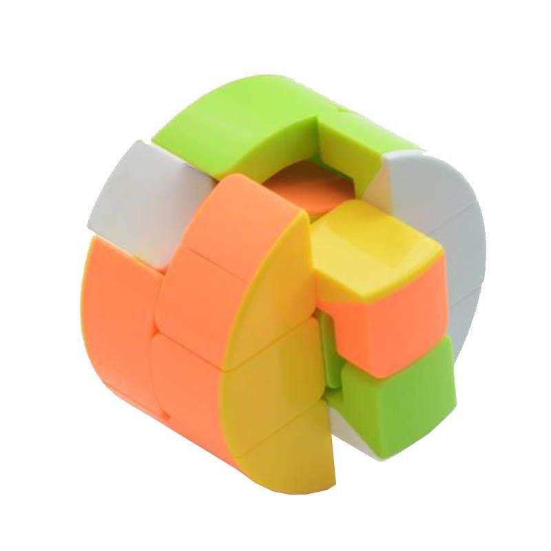 lefun-2x3x3-column-cube-stickerless-double-layer-color-cubelelo-2