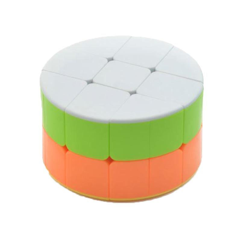 lefun-2x3x3-column-cube-stickerless-double-layer-color-cubelelo-3