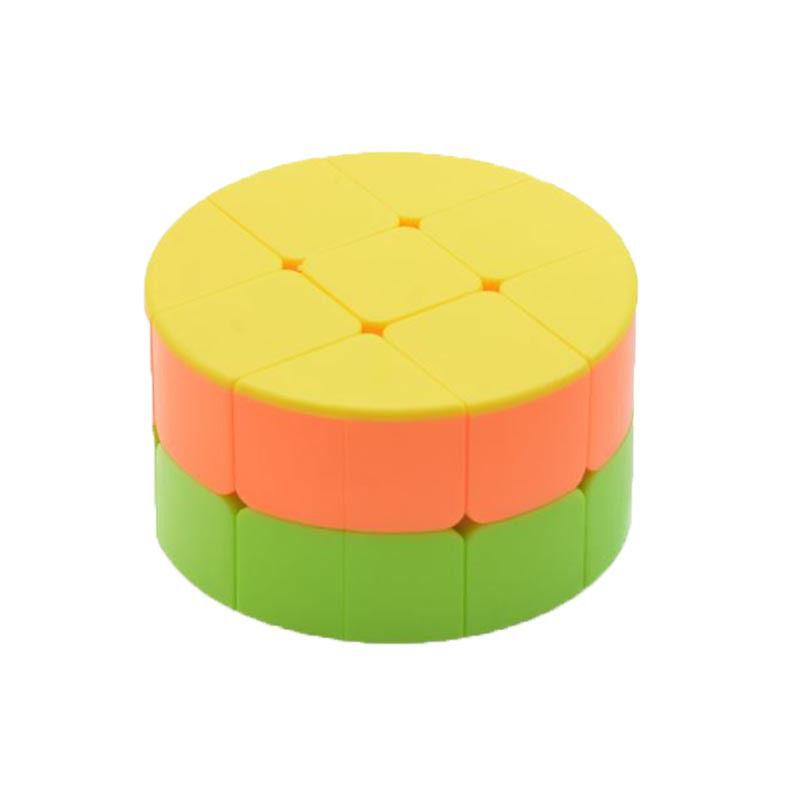lefun-2x3x3-column-cube-stickerless-double-layer-color-cubelelo-4
