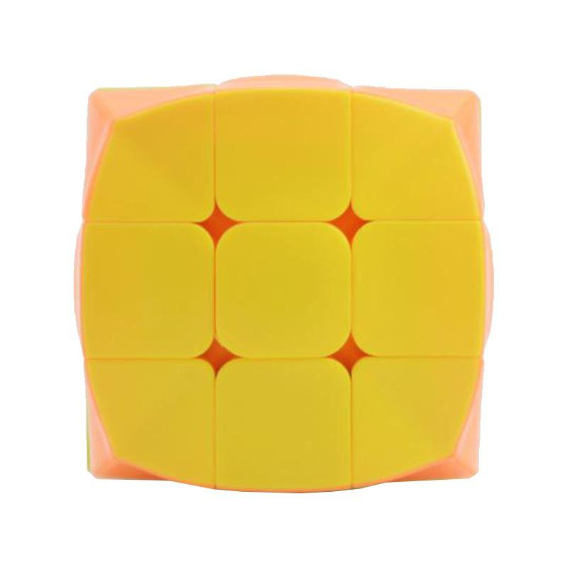 lefun-2x3x3-concave-and-convex-cube-stickerless-double-layer-color-cubelelo-1