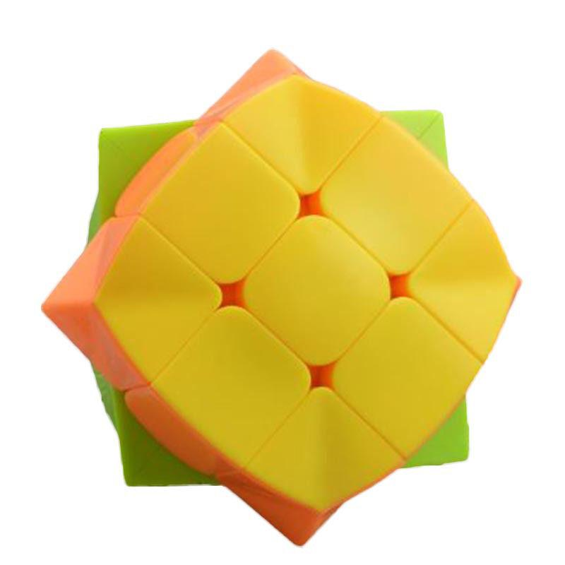 lefun-2x3x3-concave-and-convex-cube-stickerless-double-layer-color-cubelelo-2