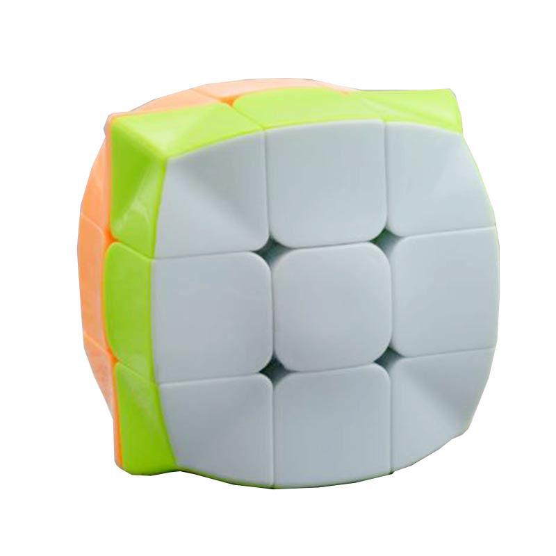 lefun-2x3x3-concave-and-convex-cube-stickerless-double-layer-color-cubelelo-3