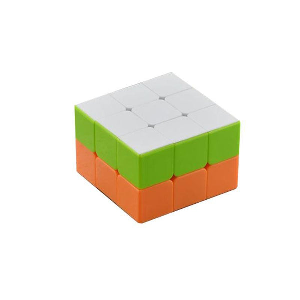 lefun-2x3x3-cube-stickerless-double-layer-color-cubelelo-1