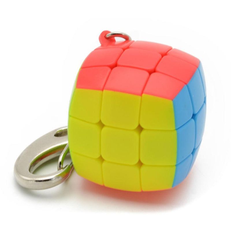 lefun-cube-keychains-stickerless-cubelelo-4
