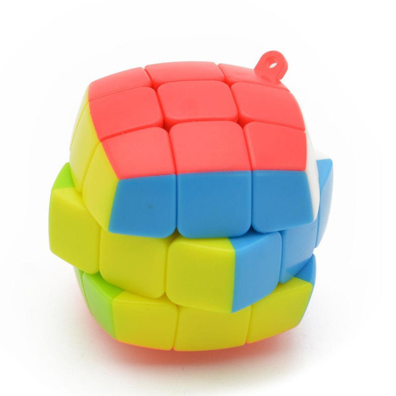 lefun-cube-keychains-stickerless-cubelelo-7