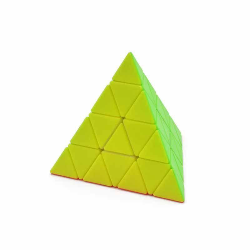 cubelelo-drift-4x4-master-pyraminx-stickerless-4