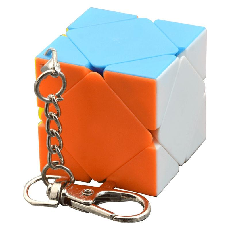 lefun-cube-keychains-stickerless-cubelelo-10
