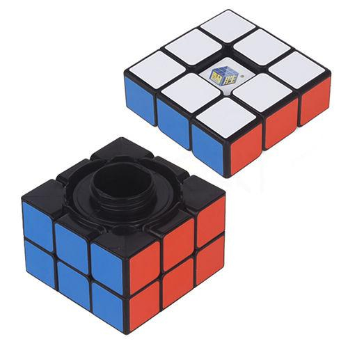 YuXin Treasure Box 3x3-3x3-YuXin