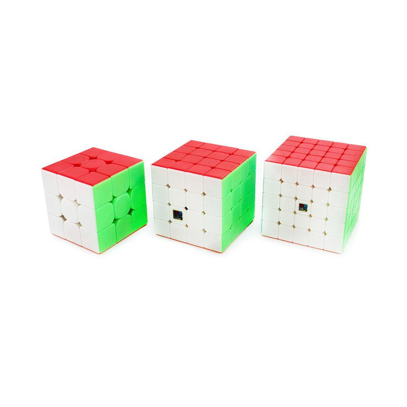 mfjs-meilong-beginners-bundle-stickerless-cubelelo-3