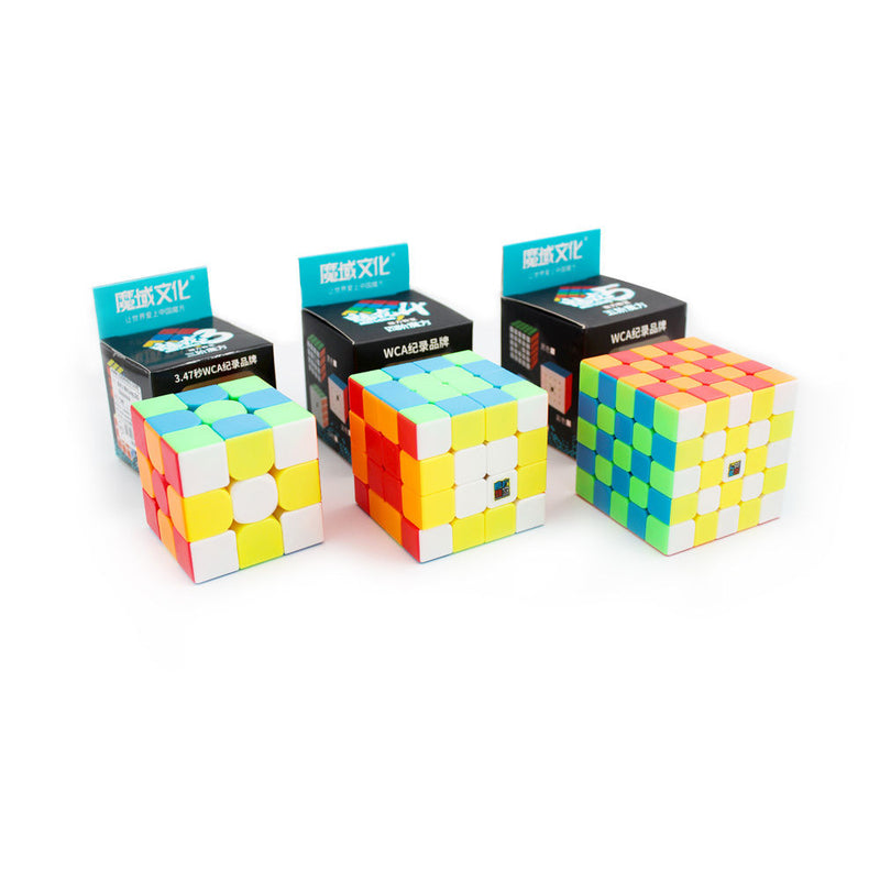 mfjs-meilong-beginners-bundle-stickerless-cubelelo-1