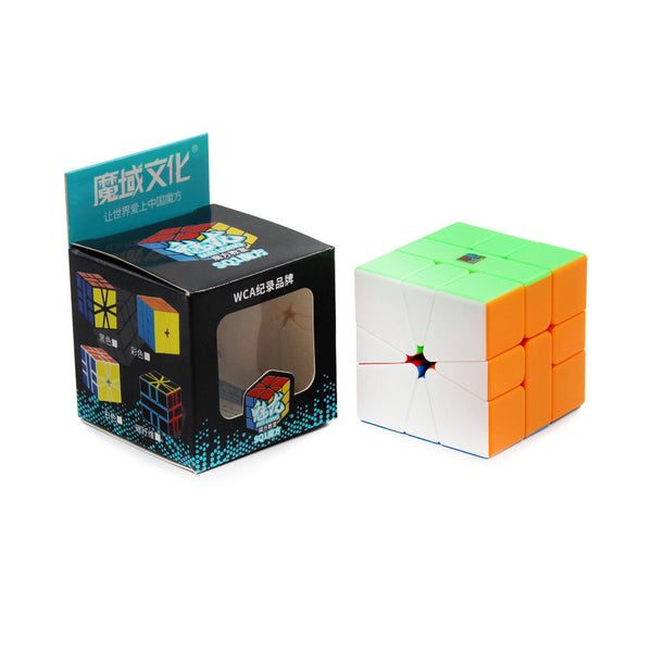 mfjs-meilong-square-1-stickerless-cubelelo-1