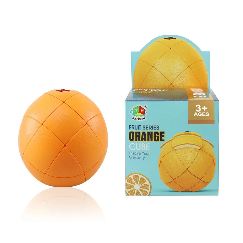 cubelelo-orange-puzzle-3