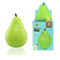 Fanxin Pear Puzzle-Fruit Shape Mods-FanXin