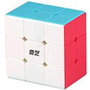 qiyi-2x3x3-stickerless-cubelelo-3
