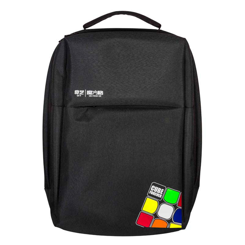 qiyi-backpack-cubelelo-1