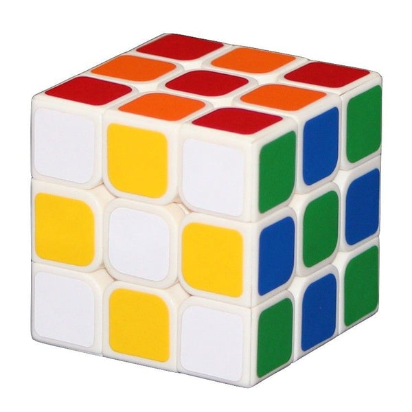 qiyi-bullfight-3x3-white-cubelelo-1