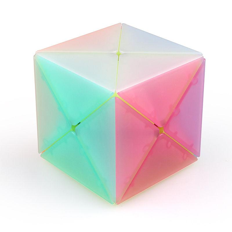 qiyi-dino-cube-jelly-edition-cubelelo-4