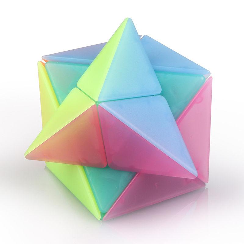 qiyi-dino-cube-jelly-edition-cubelelo-3