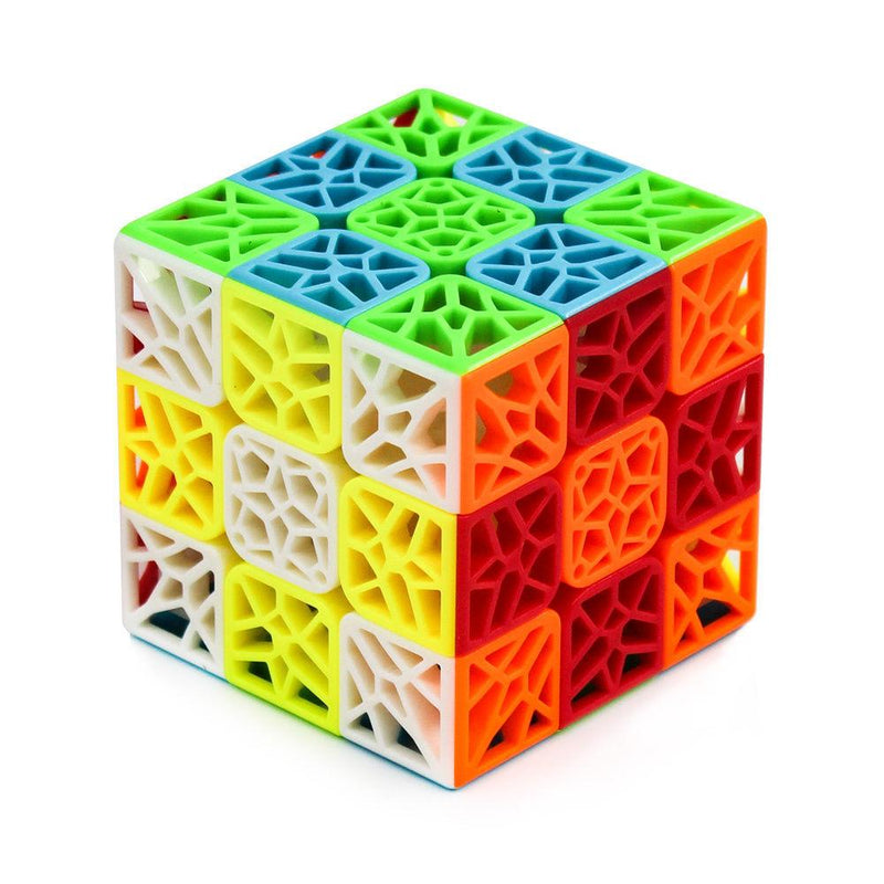qiyi-dna-3x3-stickerless-cubelelo-3