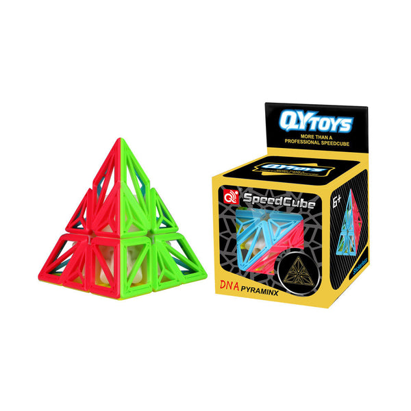 qiyi-dna-pyraminx-stickerless-cubelelo-1