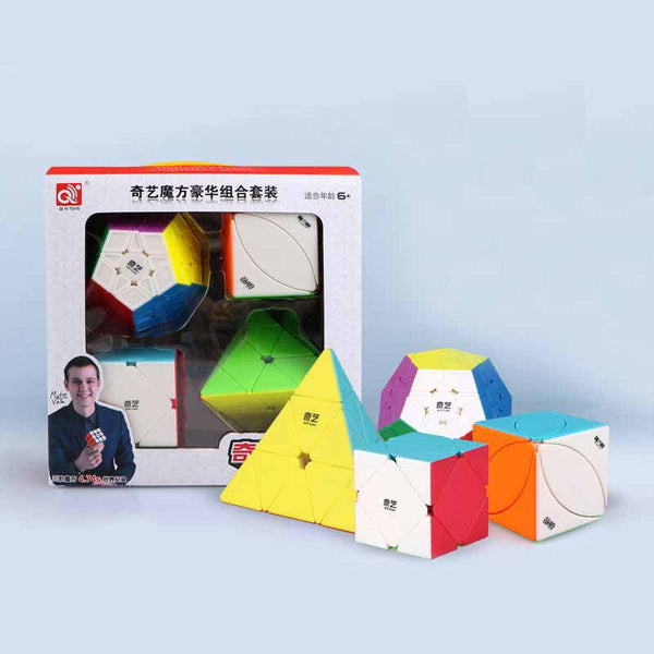 qiyi-non-cubic-gift-box-stickerless-cubelelo-1
