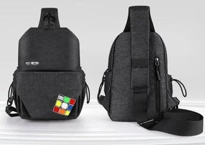 qiyi-shoulder-bag-cubelelo-1