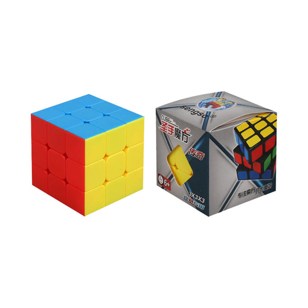 shengshou-legend-3x3-stickerless-cubelelo-1