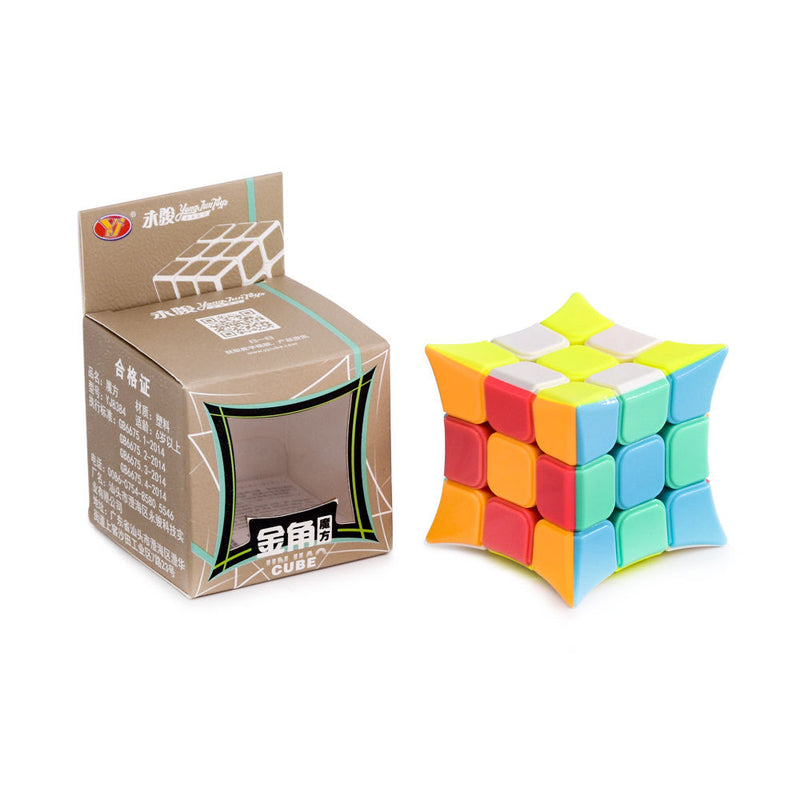 yj-concave-3x3-stickerless-cubelelo-1