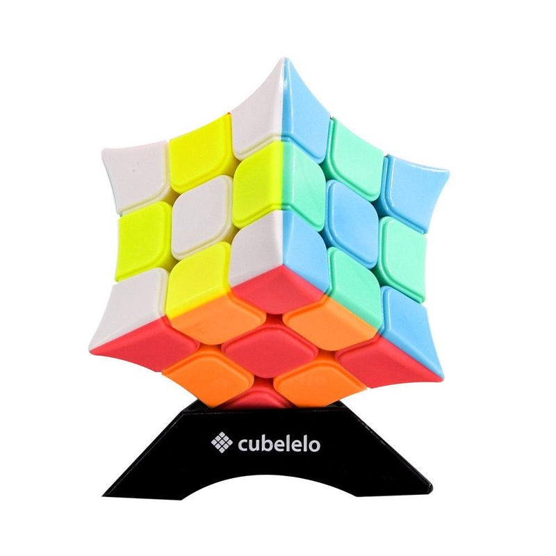 yj-concave-3x3-stickerless-cubelelo-2