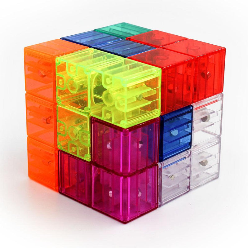 yj-magnetic-transparent-block-cubelelo-3