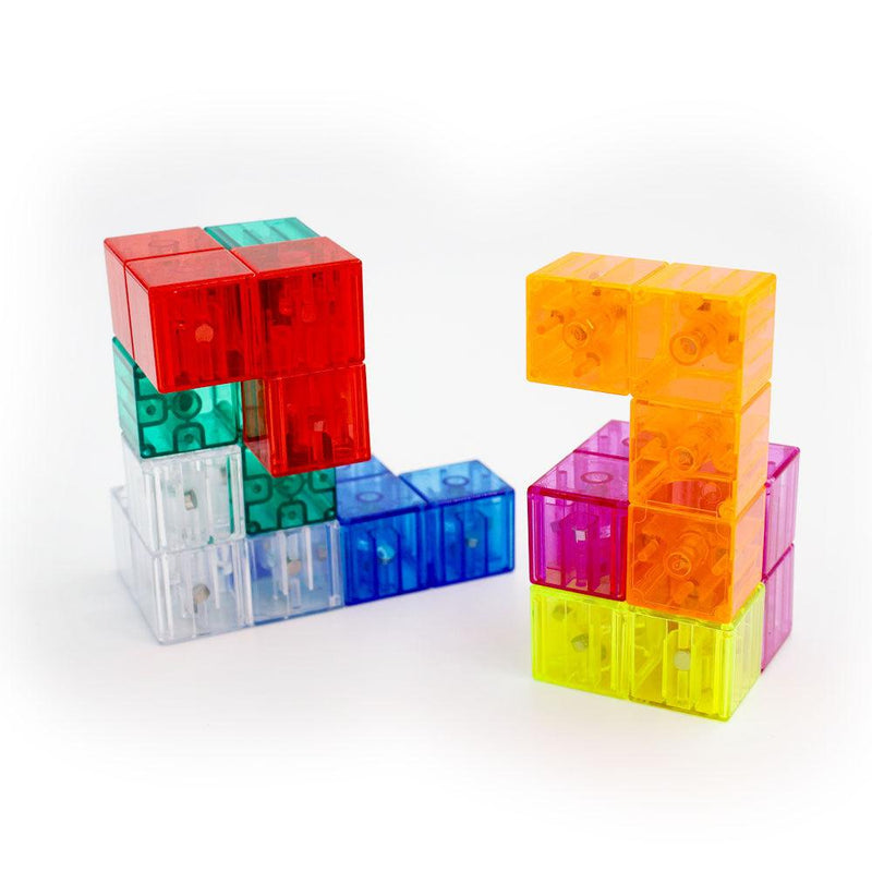 yj-magnetic-transparent-block-cubelelo-5