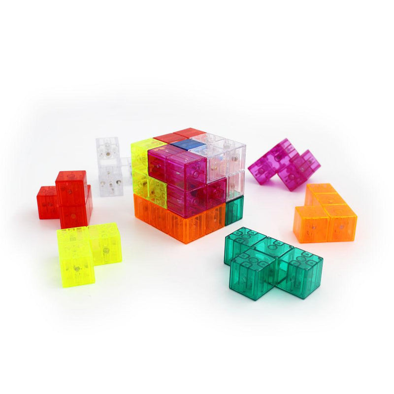 yj-magnetic-transparent-block-cubelelo-4