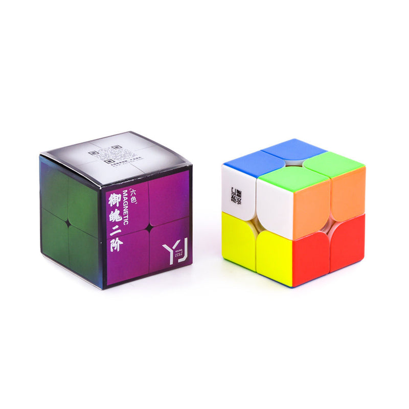 yj-yupo-v2-m-2x2-stickerless-magnetic-cubelelo-1