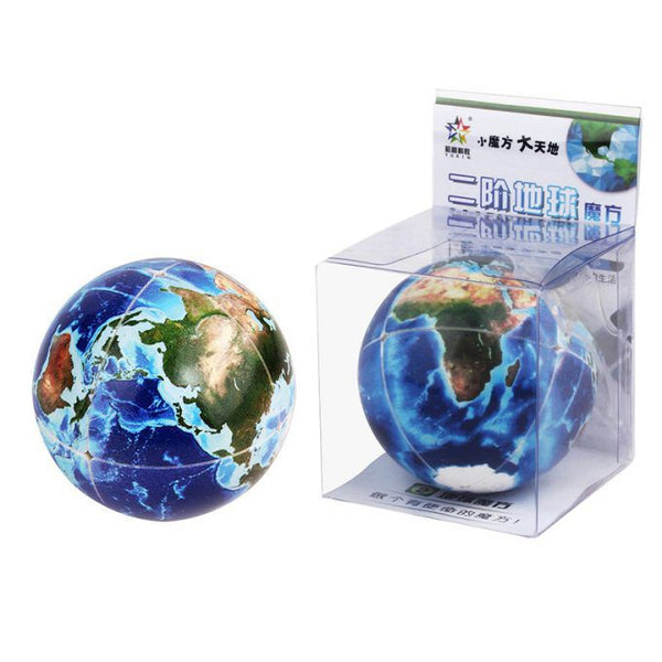 yuxin-earth-2x2-cubelelo-1