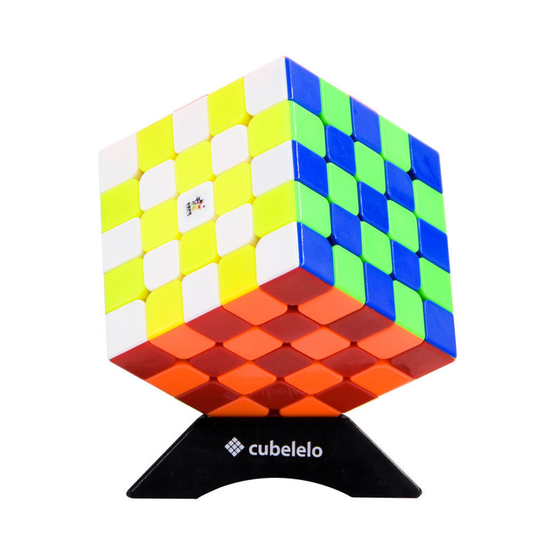 yuxin-cloud-5x5-stickerless-cubelelo-1