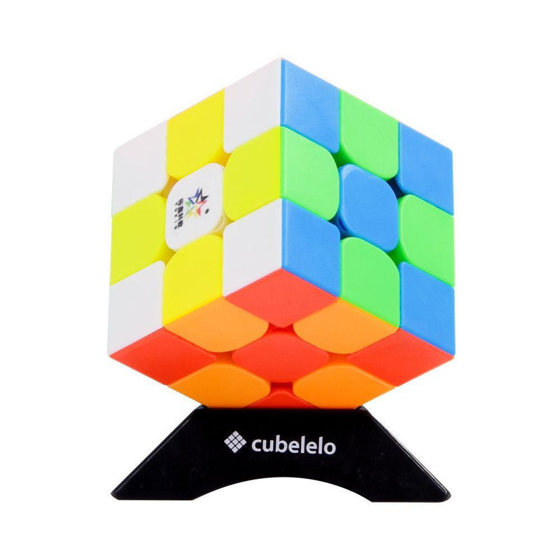 yuxin-little-magic-3x3-cubelelo-7