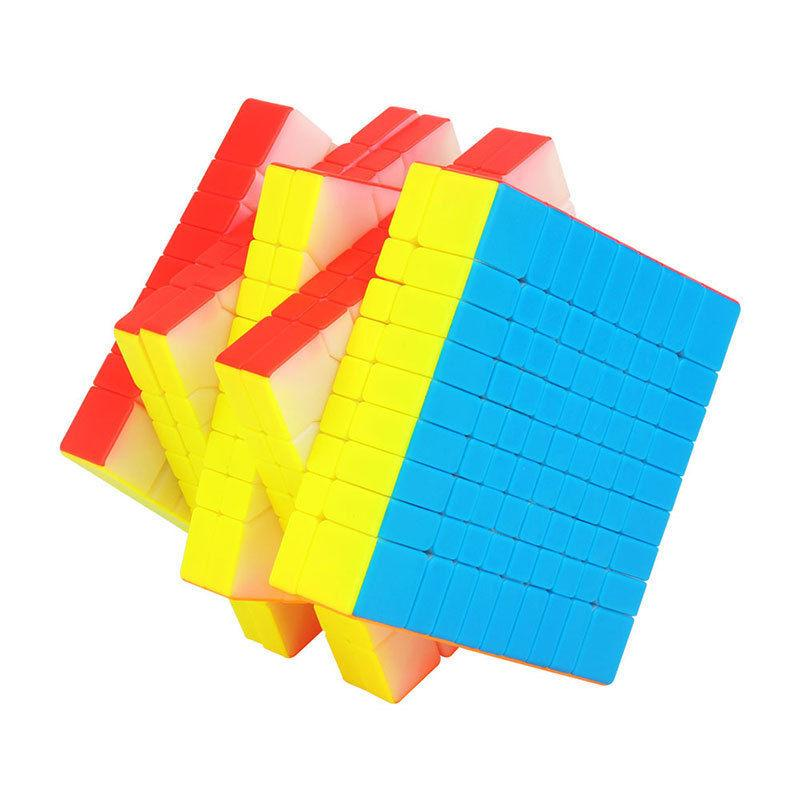 yuxin-little-magic-9x9-stickerless-cubelelo-4