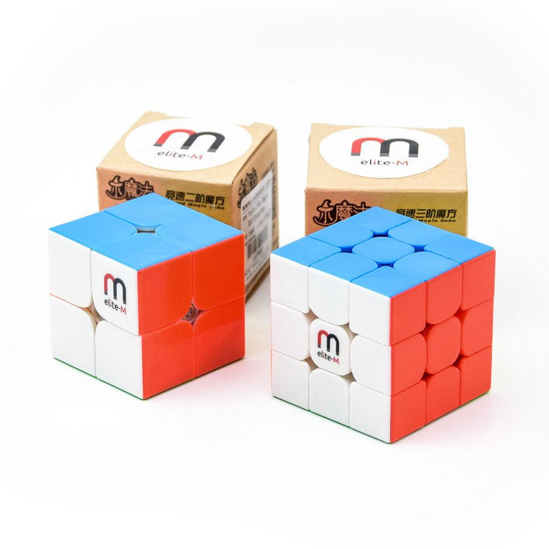 cubelelo-little-magic-elite-m-magnetic-series-bundle-cubelelo-5