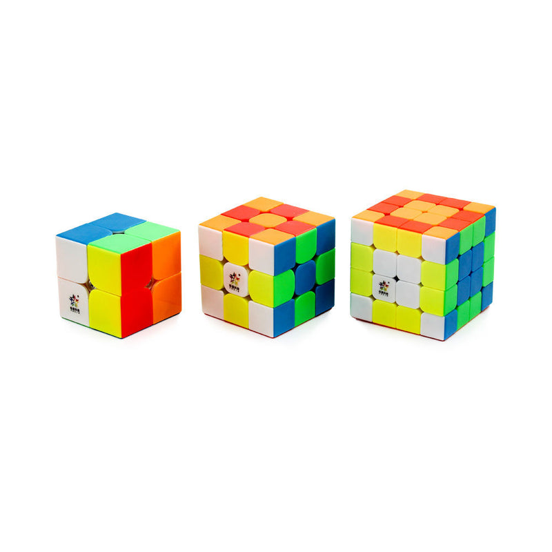 yuxin-beginners-bundle-stickerless-cubelelo-1