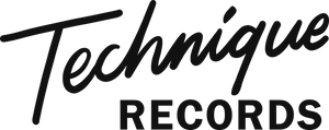 Technique Records LLC