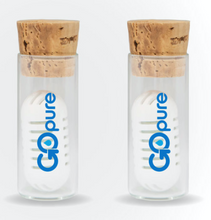 Load image into Gallery viewer, GOpure Pod Water Purifier
