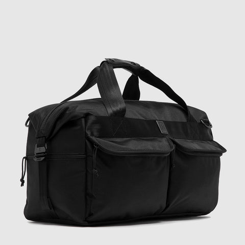 Copy Surveyor Duffle Bag