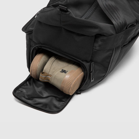 Surveyor Duffle Bag